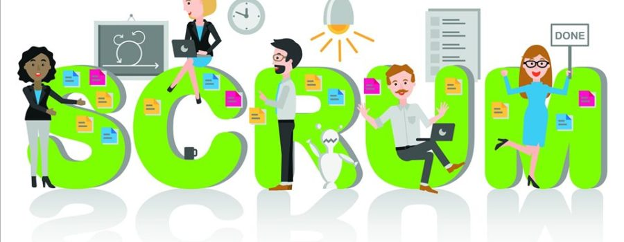 Challenge your Scrum Certification for FREE!! Gain a competitive advantage!